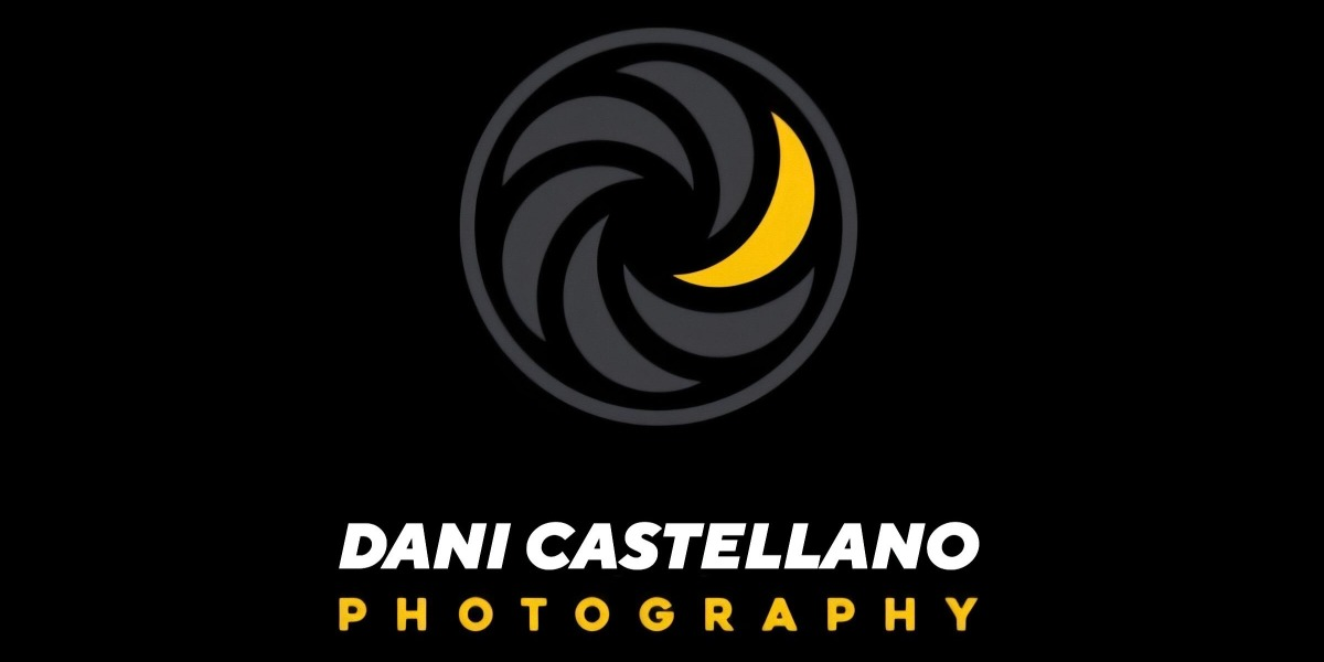 Dani Castellano Photography