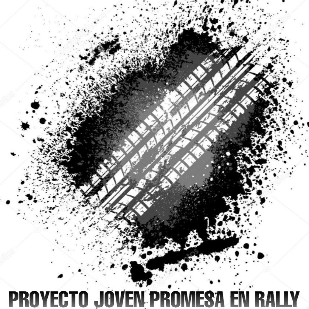 Joven Promesa Rally