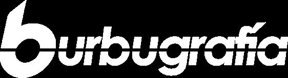 Burbugrafía