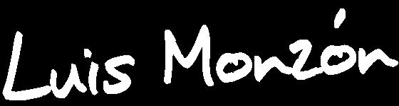 Monzón y el R8 LMS siguen imbatidos en Juncalillo