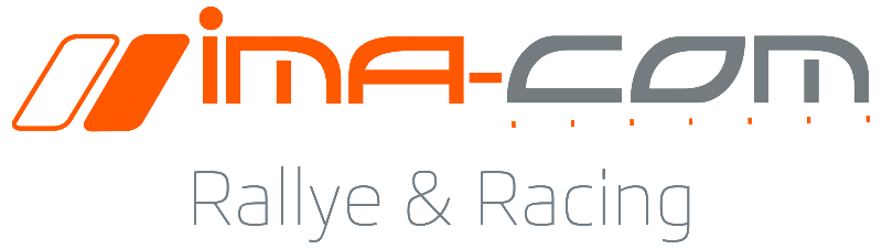 El Club ADEA organizará un curso de copilotos con Nazer Ghuneim